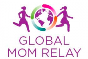 Global Mom Relay