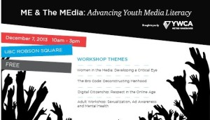 YMCA Conference