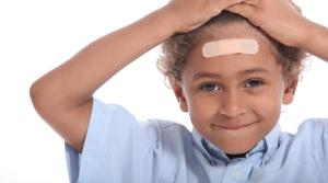 concussion (1)