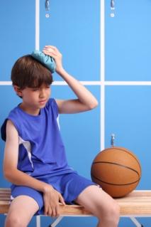 concussion_kid