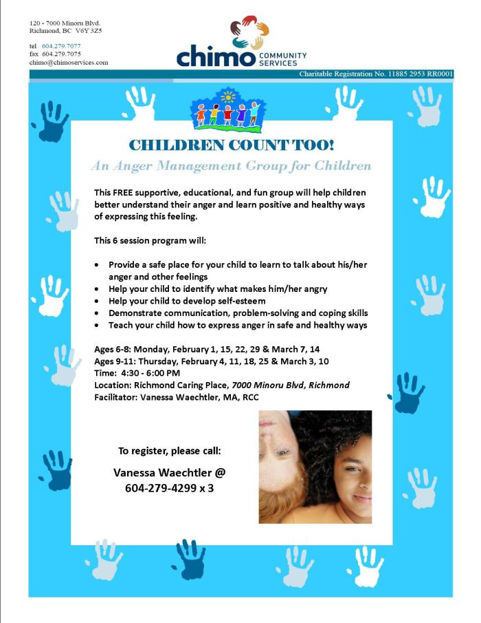 children-count-too-anger-management-group-feb2016