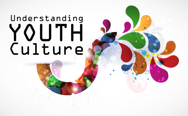 featured_understandingYouthCulture2